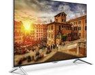Panasonic: przewodnik po telewizorach 3D 2015