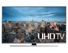 najlepsze telewizory Samsung Samsung Tizen telewizory Samsung Telewizory Samsung 2015