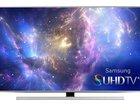 Samsung: kolejne telewizory SUHD wkrótce w sklepach