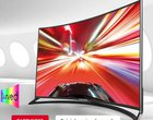telewizory Ultra HD telewizory Ultra HD 2015 Thomson