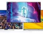 najlepsze telewizory 2015 najlepsze telewizory Ultra HD