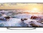 4K 3D+ LG 3D+ najlepsze telewizory