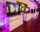 LG SUPER UHD telewizory LG SUPER UHD