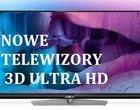Jaki telewizor kupić najlepsze telewizory 2015 telewizory 2015