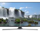 Kupujesz telewizor 3D? To warto wiedzieć!