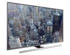 Telewizory Samsung JU7000 w sześciu odsłonach