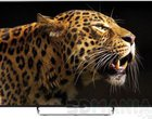 duże telewizory 3D największe telewizory telewizory Android
