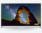 Sony KD-65X9005C: 10 powodów dla których warto go kupić