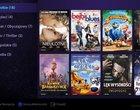 Najlepsze filmy 4K w Samsung Smart TV