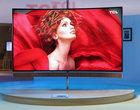 IFA 2015: galeria telewizorów TCL i Thomson