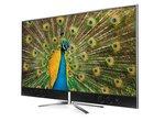 Thomson: pierwsze telewizory z QD Vision's Color IQ już dostępne
