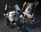 Gry technologia VR wirtualna rzeczywistość