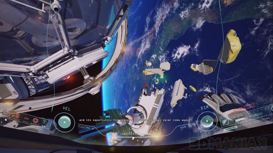 ADR1FT / fot. materiały producenta