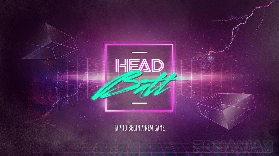 HeadBatt / fot. GooglePlay