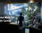 Gry Oculus Rift VR wirtualna rzeczywistość