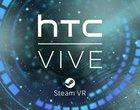Gry HTC Vive rzeczywistość wirtualna