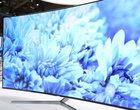 Telewizory 2016: 10 rzeczy które chcielibyśmy, żeby miały