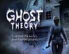 Ghost Theory - horror do kwadratu