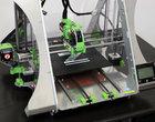 druk 3D drukarka 3D drukowanie w 3D po co komu drukarka 3d zastosowanie druku 3d