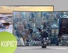 Jaki telewizor 3D do 5000 złotych kupić?