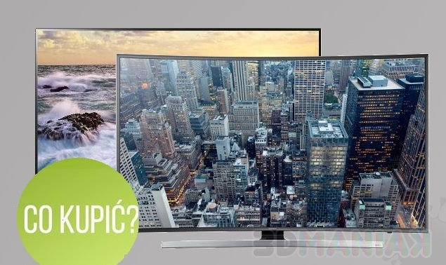 TV 3D 5000 zł