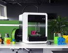 Wygraj drukarkę 3D i zostań specjalistą