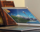 Intel Core i7-3517U