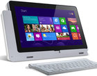 Jaki komputer kupić? Wybieramy najciekawsze komputery i tablety Acer z Windows 8