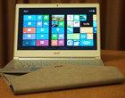 Tablet czy notebook z Windows 8? Co wybrać?