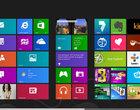 odświeżanie systemu przywracanie systemu ustawienia fabryczne Windows 8 Windows 8 restore