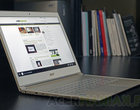 komputery AiO laptopy