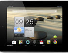 10.1-calowy ekran Google Android 4.2.2 Jelly Bean tani tablet