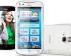 Android Anglia operator smartfon Three Wielka Brytania