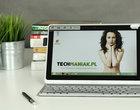 Laptopy, tablety czy AIO? Na czym powinien skupić się Acer?