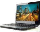 jaki laptop Acer laptop Acer 2014 najciekawsze laptopy