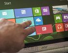 Windows 7 czy 8? Który system wybrać z nowym komputerem?