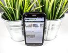 Testujemy smartfona Acer Liquid E2. Co chcecie wiedzieć?