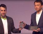 IFA 2015 MediaTek Helio X20 sprzęt dla graczy