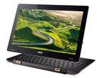 CES 2016: Potężny Acer Aspire Switch 12 S z ekranem 4K