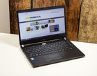 Acer Travel Mate P645 - test niedużego laptopa biznesowego