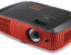 Acer Predator Z850 projektor dla graczy projektor multimedialny