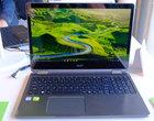 next Acer 2016