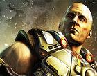 6 najciekawszych gier z Tegra Zone