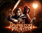 Dungeon Hunter II gra