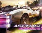 Asphalt 6: Adrenaline HD - recenzja gry