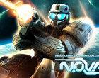 Gameloft gry N.O.V.A. 2 HD
