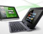 5 powodów, dla których tablet nigdy nie zastąpi laptopa