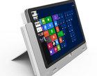 Co ciekawego pokazał Acer na Computex 2012? Podsumowanie targów