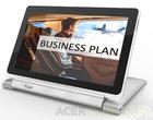 Acer Iconia Tab W510P z Windows 8 Pro już w sprzedaży