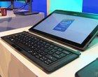 12.5-calowy wyświetlacz hybryda Intel Core M wielofunkcyjny laptop